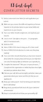 cover letter tips 74 best cover letter tips images on resume tips career