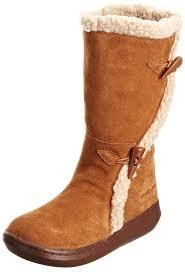 womens boots rocket rocket booties rocket rocket slope chestnut suede