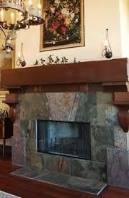 Fireplace Stuff - fireplace mantel surrounds ideas fireplace pinterest