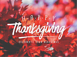 happy thanksgiving blessing happy thanksgiving wishes worship motion graphic worship media