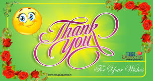 thank you for birthday wishes hd images u place ubon