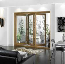 Sliding Patio Door Ratings Patio Patio Door Ratings Large Sliding Glass Windows Sliding