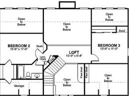 bedroom ideas beautiful bedroom house plan design bedroom house