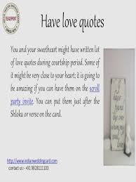 best friend marriage quotes wedding invitation quotes for friends in weddinginvite us
