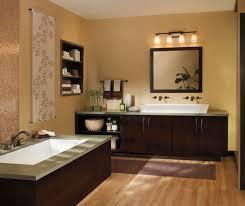 kitchen and bath ideas colorado springs bathroom remodel colorado springs