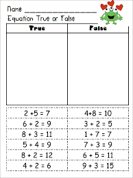 first grade fairytales balancing common core u0026 freebies