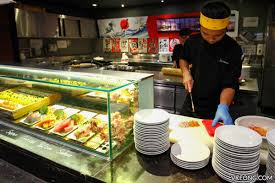 Sofitel Buffet Price by Red Oven So Sofitel Best Hotel Buffet In Bangkok