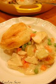 barefoot contessa chicken stew loulou sucre november 2012