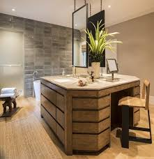 Ideas For Bathroom Design Bathroom Design Ideas Wayfair