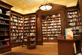 brick and mortar best indie bookstores cnn travel