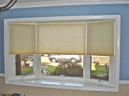 shades blinds and shutters sew stylish designs llc