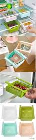 Kitchen Collection Free Shipping by Best 25 Kitchen Refrigerators Ideas On Pinterest Fridge Storage