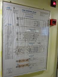 auto floor plan rates carbucks floor plan elegant floor plan auto dealer 100 auto floor