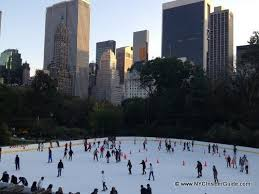 things to do in new york in winter best cold weather activities