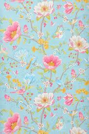 807 best wallpaper images on pinterest wallpaper backgrounds