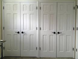 bathroom closet door ideas slatted closet doors medium size of bedroom bathroom closet doors