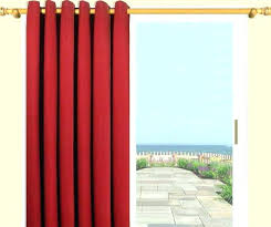 black and red curtains for bedroom awesome black and red black silver and red curtains red black and silver curtains drapes