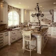 Antique Kitchen Cabinet With Flour Bin Kitchen Page 51 Antique Kitchen Cupboards Cabinets Antique
