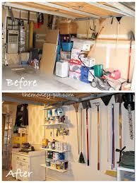 Garage Workshop Organization Ideas - 32 best garage images on pinterest organization ideas garage