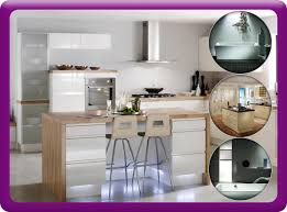 Modern Kitchens And Bathrooms Beautiful Kitchen Bathrooms Eizw Info