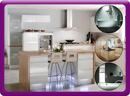 Modern Kitchens And Bathrooms Beautiful Kitchen Bathrooms Eizw Info
