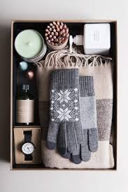where can i buy christmas boxes a guide for last minute gifters 1 buy a gift box 2 hit up muji