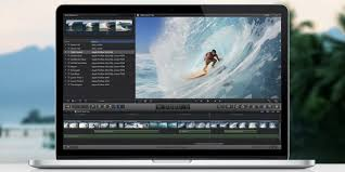 macbook pro 15 black friday black friday sale has apple macbook pro retina under 1000 recomhub