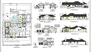 free architectural design free architectural design house plans luxamcc org