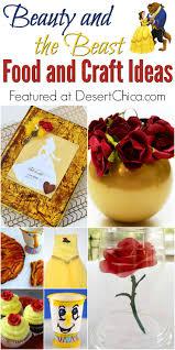 best 25 michaels craft ideas on pinterest michaels craft stores