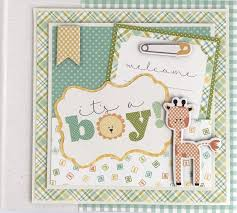 baby boy photo album artsy albums mini album and page layout kits and custom designed
