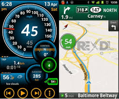 ulysse speedometer app review android apps for me download best
