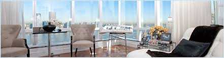 manhattan nyc new york penthouses for sale and rent manhattan