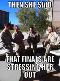 Funny Military Memes - funny military meme pictures impremedia net