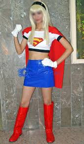 halloween costumes superwoman superhero superwoman halloween costume cosercosplay com