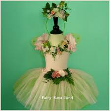 woodland fairy halloween costume fairy costume flower costumes pinterest fairy