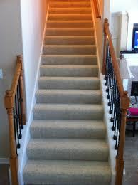 Laminate Floor On Stairs Options Carpet Laminated U0026 Wooden Stairs U2013 Wisefloors