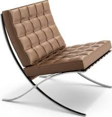 Calgary Modern Furniture Stores by The 25 Best Modern Furniture Online Ideas On Pinterest