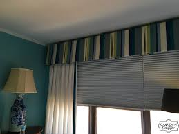 Blackout Shades Our Work U2013 Curtain Couture