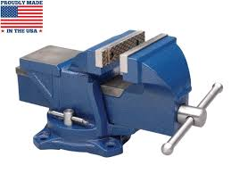 craftsman bench vise 51888 1 customer review and 0 listings