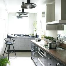 stylish kitchen ideas kitchen design images grey kitchen ideas that are sophisticated and