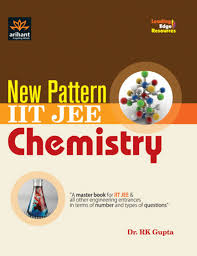 new pattern iit jee chemistry 1st edition buy new pattern iit