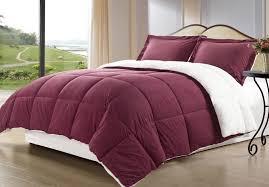 Light Down Comforter Down Comforter Purple Design Idea Hq Home Decor Ideas