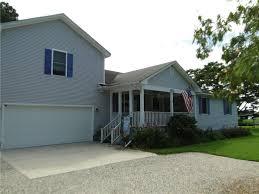 pungo blackwater homes for sale u0026 real estate virginia beach va