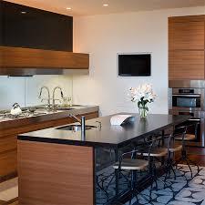 choosing mobile kitchen island images choose a kitchen island style granite objects gautenggranite