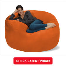 10 best bean bag chairs for adults best10anything com