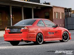 modified 2000 mitsubishi eclipse 2000 mitsubishi mirage import tuner magazine
