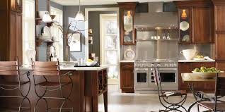 sophisticated decora kitchen cabinets pictures hager cabinets richmond cabinets appliances u0026 building supplies