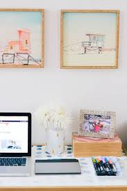 small spaces how to create a home office in a tiny apartment