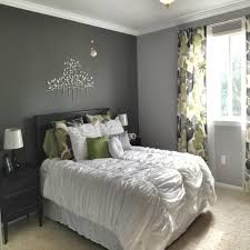 charcoal grey bedroom designs country bedroom decorating ideas