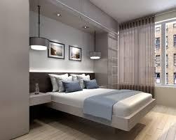 Apartment Bedroom Design Ideas Bedroom Modern Bedroom Design Ideas With Distressed Wall Hulsta
